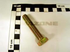 6KT-SHR 4017 12X 60 8.8 A2G