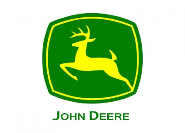 Johne Deer